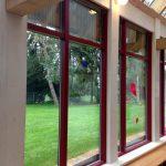 Dänische Fenster Kindergarten Viersen Obi Dreh Kipp Schräge Abdunkeln Velux Rollo Einbauen Weru Insektenschutzrollo Schallschutz Herne Mit Lüftung Fenster Dänische Fenster