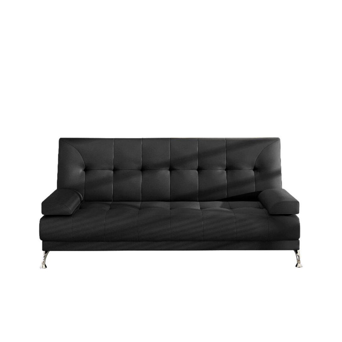 Large Size of Sofa Jugendzimmer Mit Schlaffunktion Microfaser In L Form Garnitur Mega Ewald Schillig Ikea Kunstleder Weiß Konfigurator Kaufen Günstig Höffner Big 3 2 1 Sofa Sofa Jugendzimmer