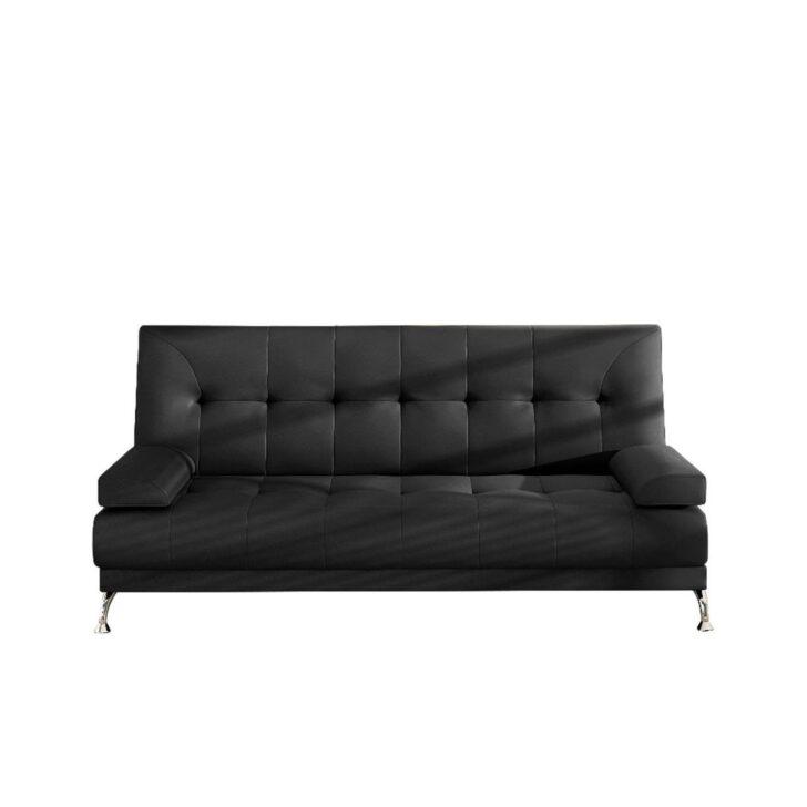 Medium Size of Sofa Jugendzimmer Mit Schlaffunktion Microfaser In L Form Garnitur Mega Ewald Schillig Ikea Kunstleder Weiß Konfigurator Kaufen Günstig Höffner Big 3 2 1 Sofa Sofa Jugendzimmer