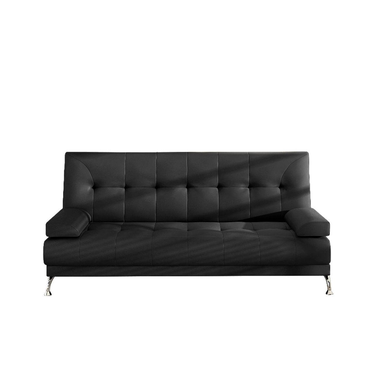 Full Size of Sofa Jugendzimmer Mit Schlaffunktion Microfaser In L Form Garnitur Mega Ewald Schillig Ikea Kunstleder Weiß Konfigurator Kaufen Günstig Höffner Big 3 2 1 Sofa Sofa Jugendzimmer