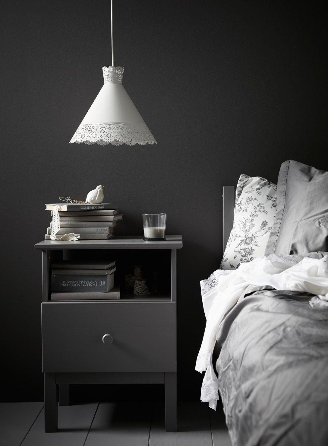 Graues Bett Dunkel Samtsofa Ikea Kombinieren 140x200 Bettlaken 160x200 Waschen Passende Wandfarbe 120x200 Einfaches 140 Tojo V Außergewöhnliche Betten Weiß