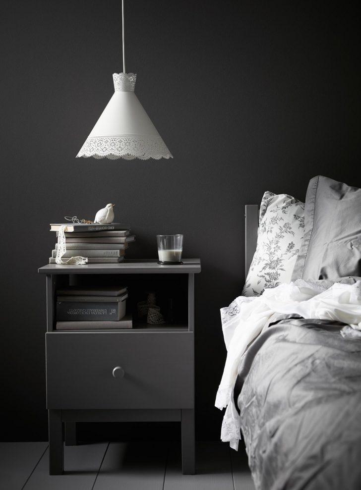 Medium Size of Graues Bett Dunkel Samtsofa Ikea Kombinieren 140x200 Bettlaken 160x200 Waschen Passende Wandfarbe 120x200 Einfaches 140 Tojo V Außergewöhnliche Betten Weiß Bett Graues Bett