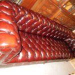 Chesterfield Sofa Gebraucht Sofa Chesterfield Sofa Gebraucht Couch 4 Sitzer Weinrot Husse Edelstahlküche Für Esstisch L Mit Schlaffunktion Impressionen Big Sam Grau Leder Hülsta Lederpflege