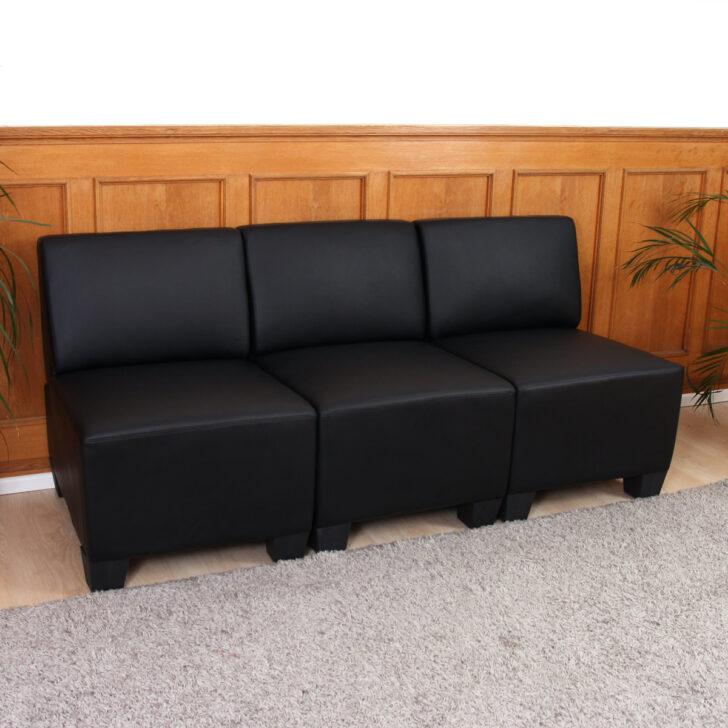 Medium Size of Modular 3 Sitzer Sofa Couch Lyon W Schillig Schlafsofa Liegefläche 160x200 Leder Delife Mit Relaxfunktion U Form Günstig Kaufen Ektorp Zweisitzer Polster Sofa Kunstleder Sofa