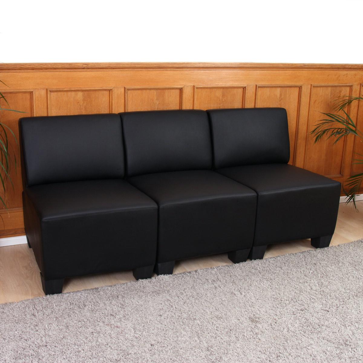 Full Size of Modular 3 Sitzer Sofa Couch Lyon W Schillig Schlafsofa Liegefläche 160x200 Leder Delife Mit Relaxfunktion U Form Günstig Kaufen Ektorp Zweisitzer Polster Sofa Kunstleder Sofa