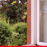 Bodentiefe Fenster Tesa 55918 21 Fliegengitter Comfort Fr Sichtschutzfolie Einseitig Durchsichtig Sonnenschutz Verdunkelung Auf Maß Flachdach Fenster Bodentiefe Fenster