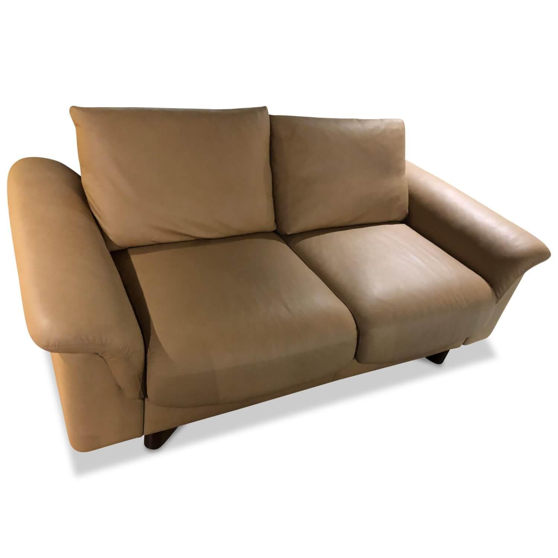 Full Size of Stressless Couch Cost Ekornes Sofa Used Sale Canada Wave 2 Seater Leather E300 Leder Paloma Beige Pearl Sofas Gnstig Höffner Big Megapol Lederpflege Für Sofa Stressless Sofa