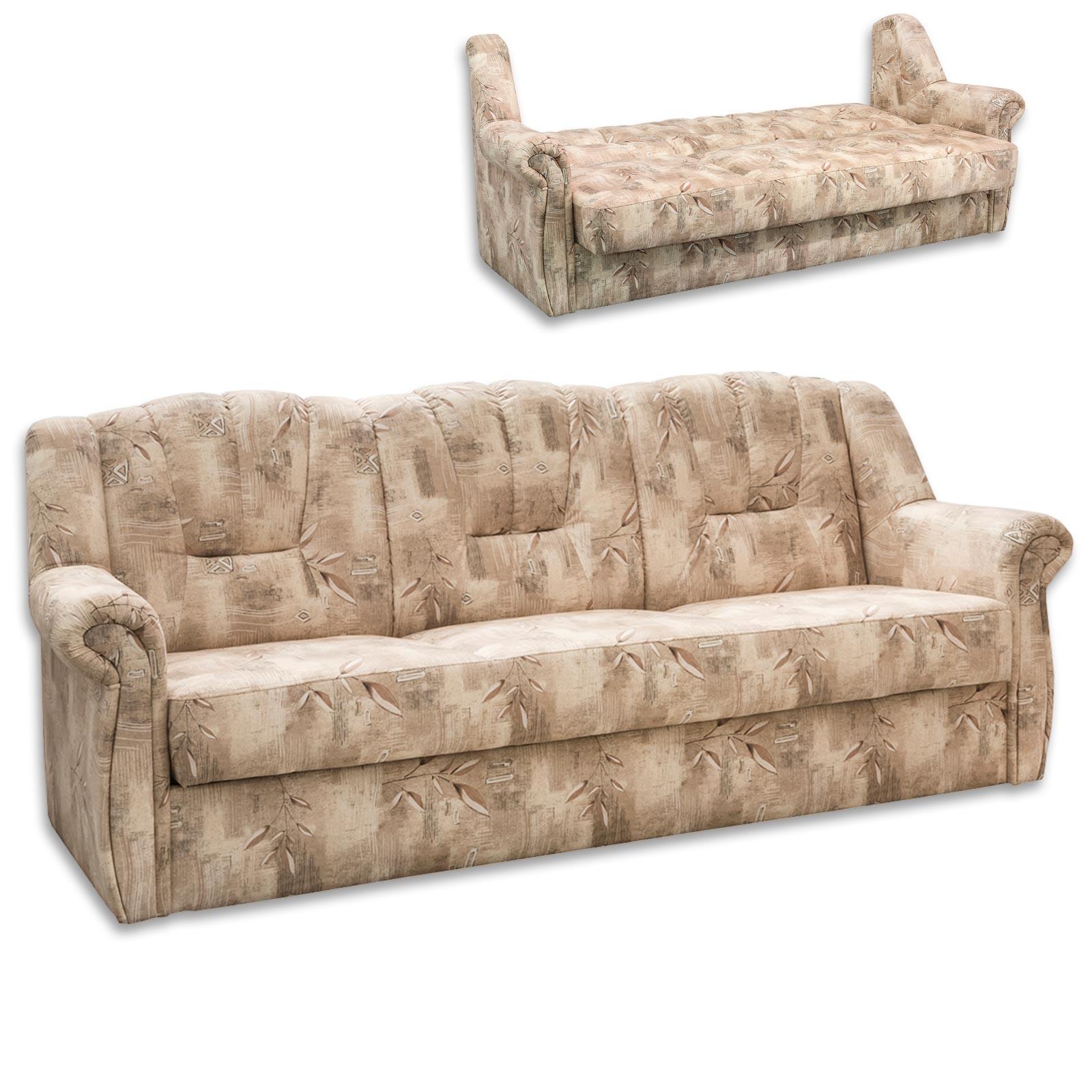 Full Size of 3 Sitzer Sofa Roller Poco Mit Schlaffunktion Leder Ikea Bettfunktion Federkern Und 2 Sessel Ocker Microfaser Liegefunktion Online Bei Lila Kare Blaues U Form Sofa 3 Sitzer Sofa