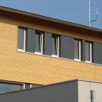 Holz Alu Fenster Alufenster Moser Gmbh Folien Für Rollos Innen Sofa Mit Holzfüßen Plissee Betten Massivholz Sichtschutz Konfigurieren Einbauen Pvc Fenster Holz Alu Fenster