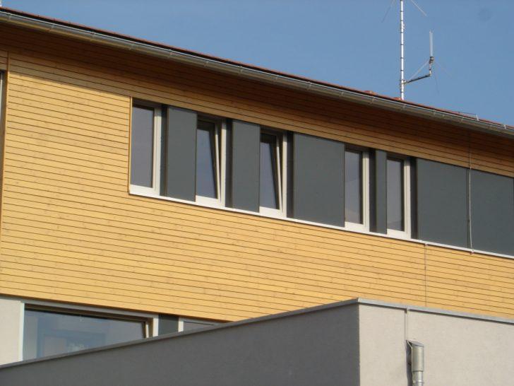 Medium Size of Holz Alu Fenster Alufenster Moser Gmbh Folien Für Rollos Innen Sofa Mit Holzfüßen Plissee Betten Massivholz Sichtschutz Konfigurieren Einbauen Pvc Fenster Holz Alu Fenster