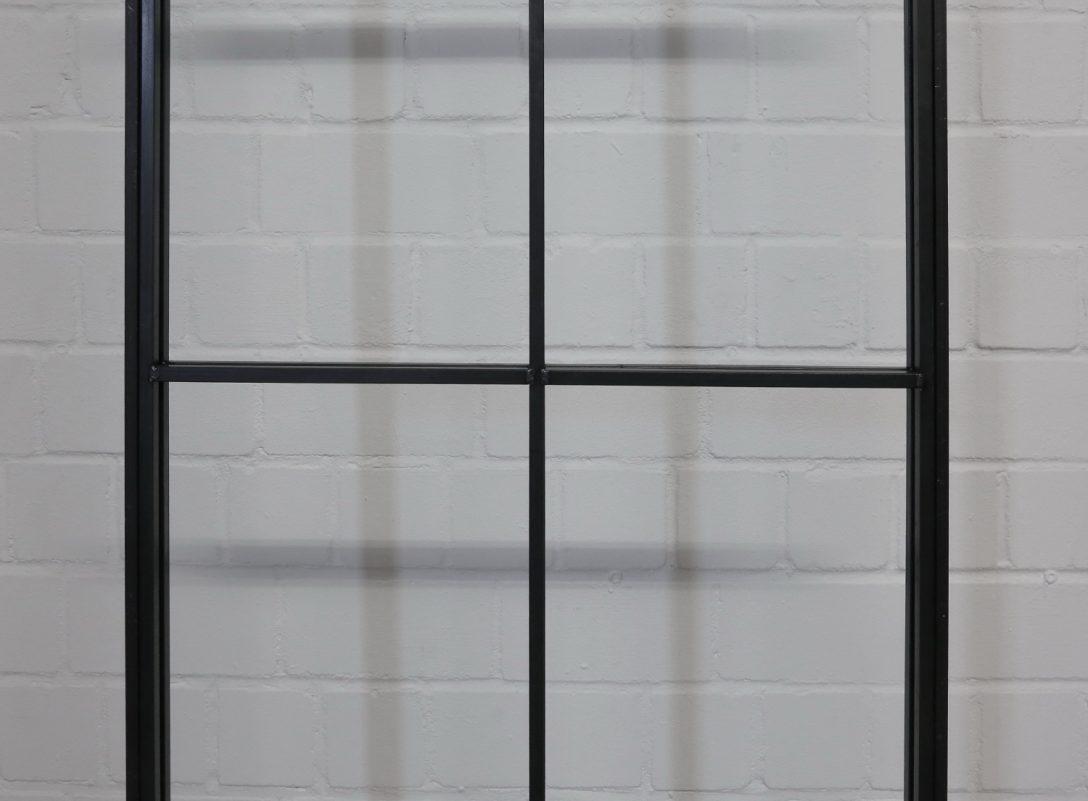 Large Size of Bauhaus Fenster Einbauen Anleitung Fensterbank Zuschnitt Einbau Fensterfolie Schwarz Fensterdichtungen Fensterdichtungsband Katalog Granit Blickdichte Lassen Fenster Bauhaus Fenster