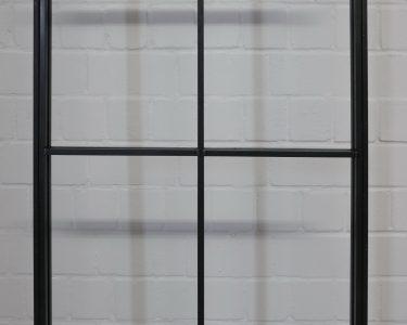 Bauhaus Fenster Fenster Bauhaus Fenster Einbauen Anleitung Fensterbank Zuschnitt Einbau Fensterfolie Schwarz Fensterdichtungen Fensterdichtungsband Katalog Granit Blickdichte Lassen