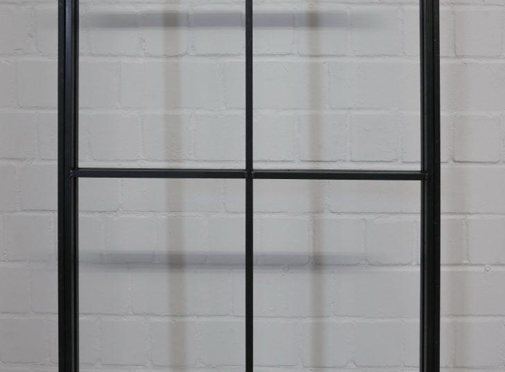 Medium Size of Bauhaus Fenster Einbauen Anleitung Fensterbank Zuschnitt Einbau Fensterfolie Schwarz Fensterdichtungen Fensterdichtungsband Katalog Granit Blickdichte Lassen Fenster Bauhaus Fenster