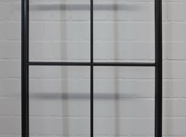 Full Size of Bauhaus Fenster Einbauen Anleitung Fensterbank Zuschnitt Einbau Fensterfolie Schwarz Fensterdichtungen Fensterdichtungsband Katalog Granit Blickdichte Lassen Fenster Bauhaus Fenster