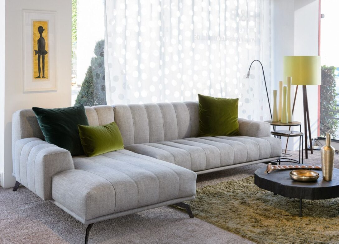Large Size of Sofa Stoff Grau Grober Grauer Chesterfield Big Graues 3er Meliert Reinigen Schlaffunktion Couch Gebraucht Kaufen Microfaser Delife Recamiere überzug Muuto Sofa Sofa Stoff Grau