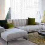 Sofa Stoff Grau Grober Grauer Chesterfield Big Graues 3er Meliert Reinigen Schlaffunktion Couch Gebraucht Kaufen Microfaser Delife Recamiere überzug Muuto Sofa Sofa Stoff Grau