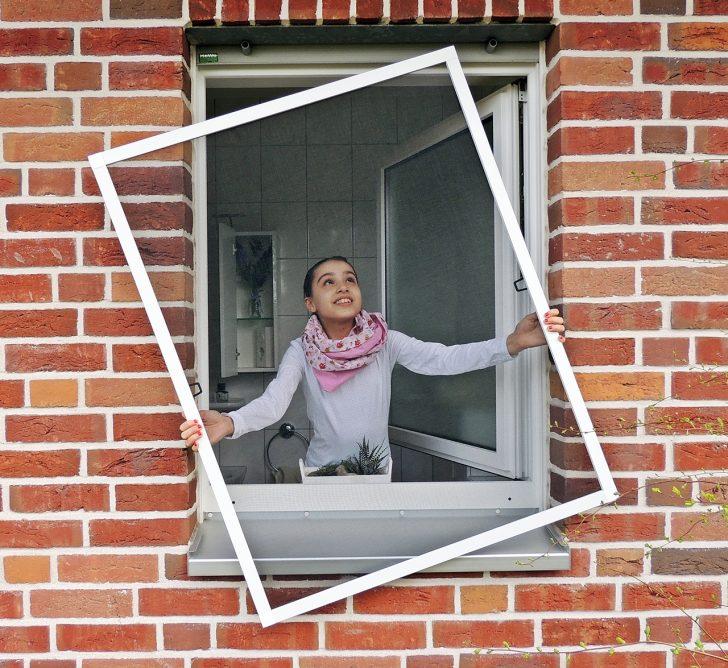 Medium Size of Insektenschutzgitter Fenster Insektenschutz Fliegengitter 120x100cm Alu Rahmen Mit Sprossen Weru Preise Meeth Standardmaße Dreifachverglasung Aluminium Folie Fenster Insektenschutzgitter Fenster