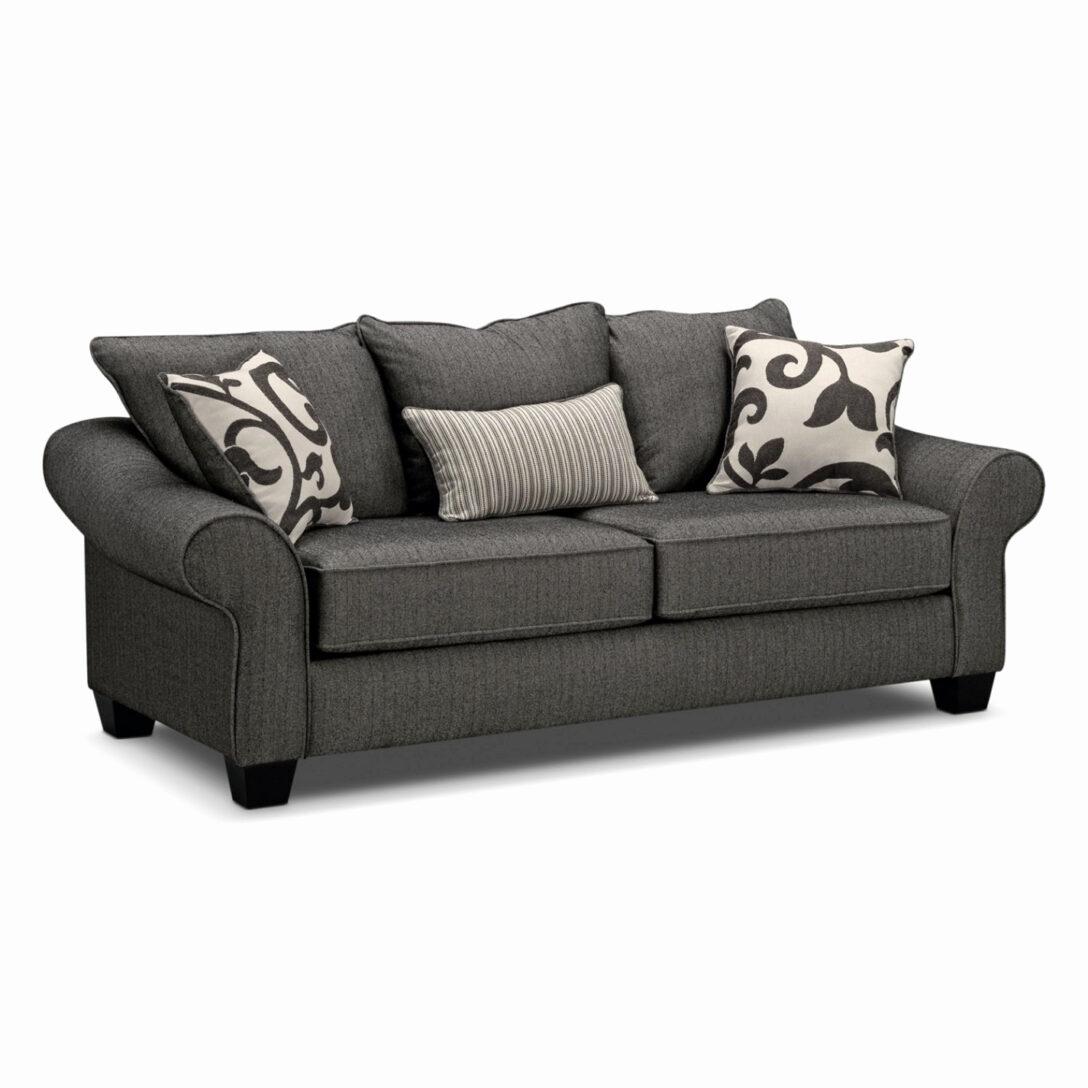 Large Size of Sofa 3 2 1 Sitzer Mit Relaxfunktion Elektrisch Halbrundes Teilig Ausziehbar Xxl Günstig Rattan Garten Alcantara Fenster Kaufen Leinen Hussen Günstige Sofa Xxl Sofa Günstig