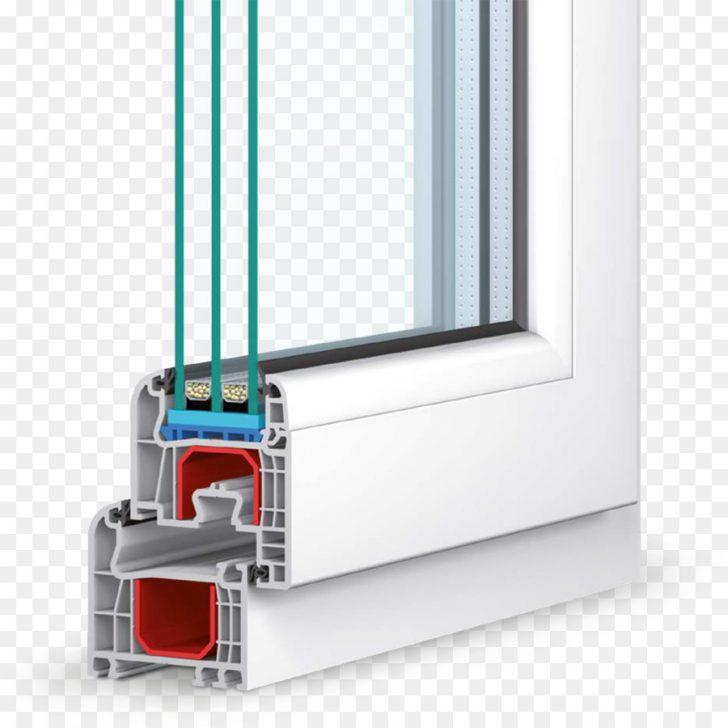 Medium Size of Fenster Drutex Sonnenschutz Aco Dampfreiniger Standardmaße Alarmanlage Roro Sonnenschutzfolie Innen Obi Folie Für Alte Kaufen Einbruchsicher Nachrüsten Fenster Fenster Drutex