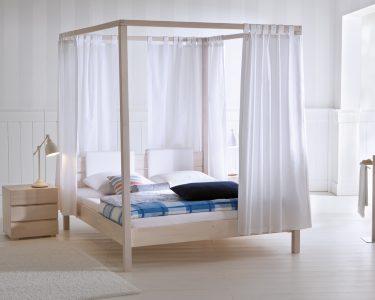 Betten Test Bett Betten Test Und Bettgestelle Im Vergleich 2020 Bettende Kaufen 140x200 Bonprix Nolte Hohe Landhausstil Günstige Berlin De Schlafzimmer Joop 90x200 Rauch