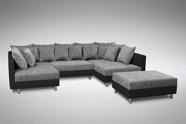 Full Size of Langes Sofa Couch Ecksofa Eckcouch In Schwarz Hellgrau Mit Lederpflege 3 Sitzer Relaxfunktion Hussen Indomo Big Sam De Sede überzug Kleines Wohnzimmer Karup Sofa Langes Sofa