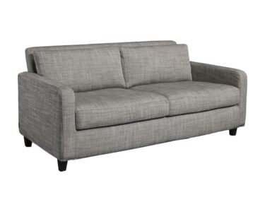 Sofa 3 Sitzer Grau Sofa Sofa 3 Sitzer Nino Schwarz/grau Couch Grau 2 Und 3 Sitzer Ikea Mit Schlaffunktion Retro Kingsley Samt Leder Louisiana (3 Sitzer Polster Grau) Rattan Chester