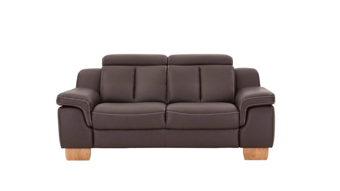 Large Size of Sofa Zweisitzer Interliving Serie 4051 2 Sitzer Mit Relaxfunktion Patchwork Delife Lounge Garten Led Höffner Big 2er Grau Terassen Rotes Stoff Liege Sofa Sofa Zweisitzer