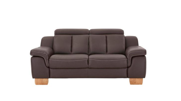 Medium Size of Sofa Zweisitzer Interliving Serie 4051 2 Sitzer Mit Relaxfunktion Patchwork Delife Lounge Garten Led Höffner Big 2er Grau Terassen Rotes Stoff Liege Sofa Sofa Zweisitzer
