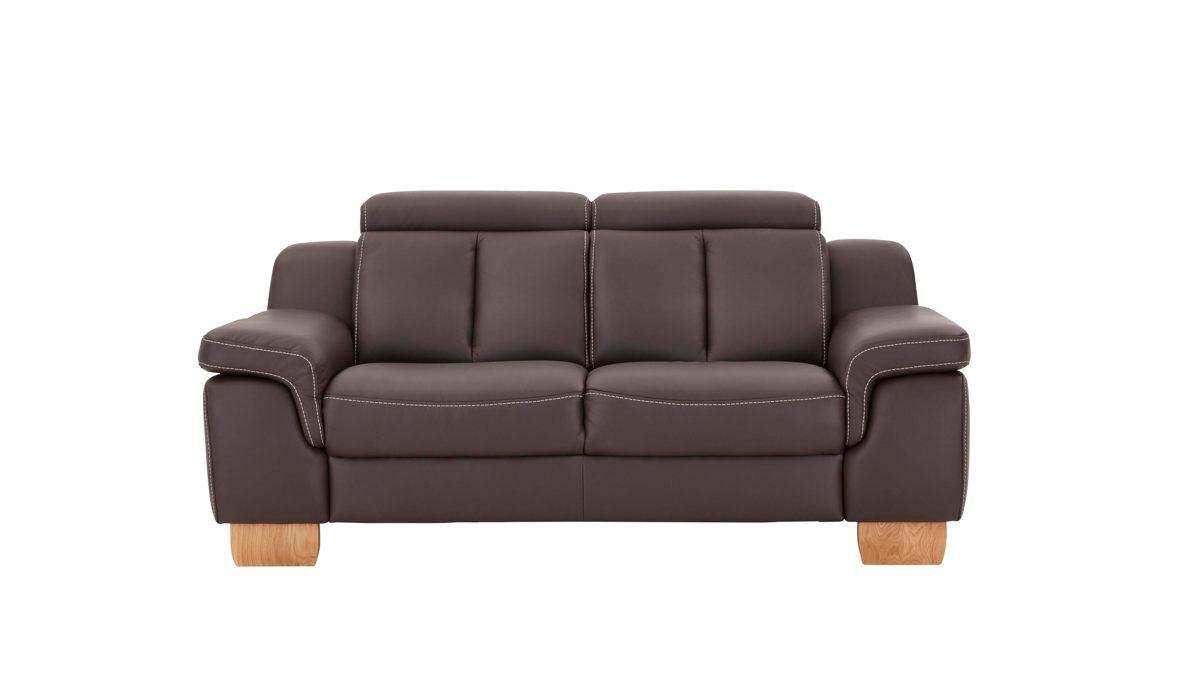 Full Size of Sofa Zweisitzer Interliving Serie 4051 2 Sitzer Mit Relaxfunktion Patchwork Delife Lounge Garten Led Höffner Big 2er Grau Terassen Rotes Stoff Liege Sofa Sofa Zweisitzer