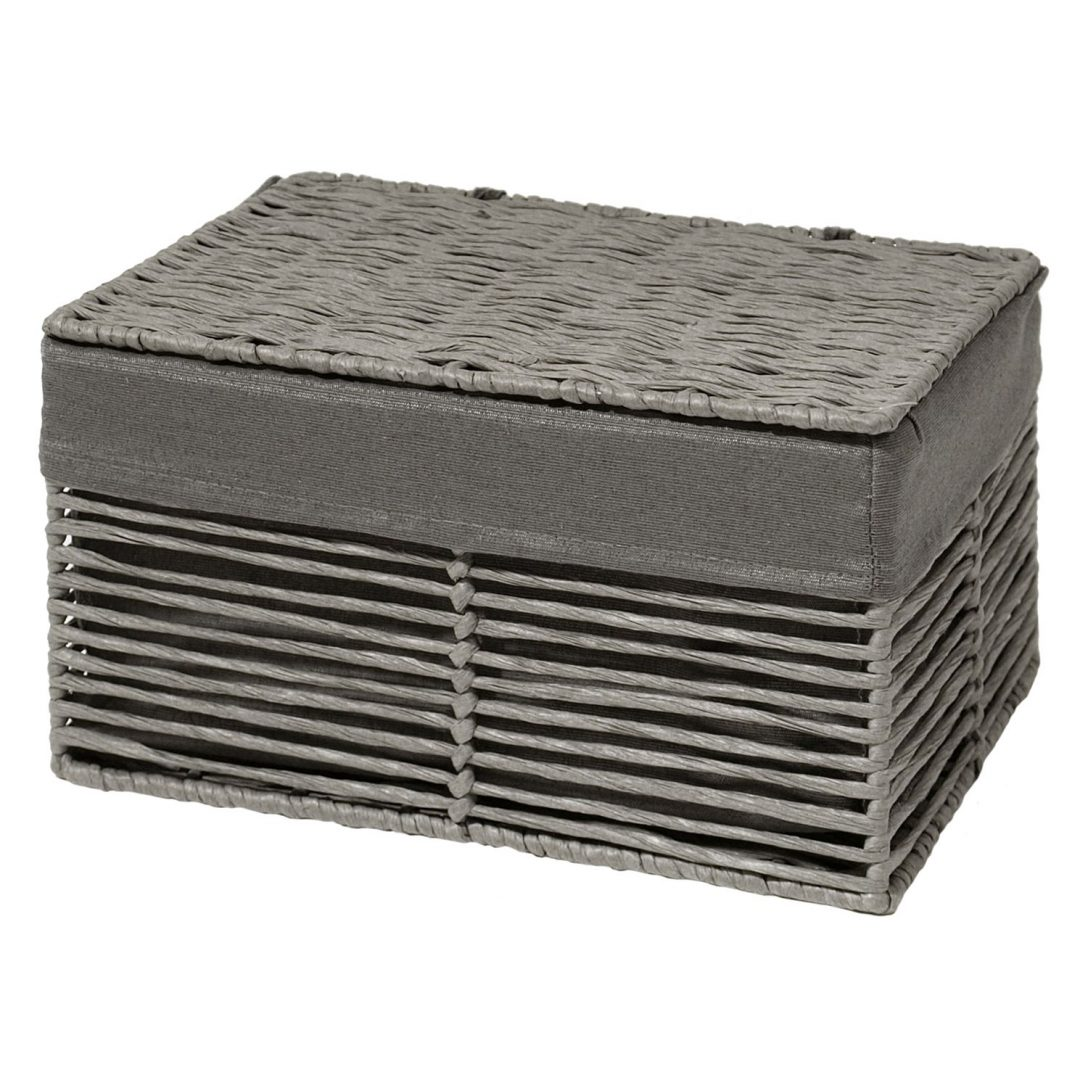 Large Size of Aufbewahrungsbox Garten Hofer Wasserdicht Metall Xxl Ikea Lidl Aufbewahrungsboxen Obi Klein Wetterfest Sunfun Neila Garten Aufbewahrungsbox Aldi Nord Ebay Garten Aufbewahrungsbox Garten