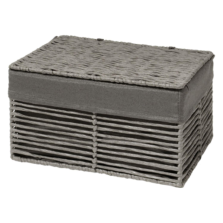 Full Size of Aufbewahrungsbox Garten Hofer Wasserdicht Metall Xxl Ikea Lidl Aufbewahrungsboxen Obi Klein Wetterfest Sunfun Neila Garten Aufbewahrungsbox Aldi Nord Ebay Garten Aufbewahrungsbox Garten