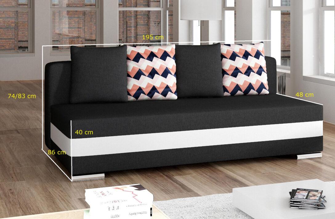 Large Size of Kunstleder Sofa Weiß 3 Sitzer Couch Calia Schwarz Wei Strukturstoff Betten Le Corbusier Esstisch Oval Halbrundes überzug Polyrattan Big Braun Marken Sofa Kunstleder Sofa Weiß