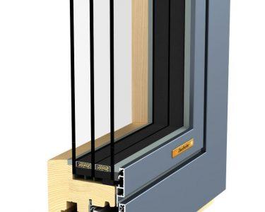 Fenster Trier Fenster Dreh Kipp Fenster Flachdach Herne Insektenschutz Für Sonnenschutz Innen Sicherheitsbeschläge Nachrüsten Insektenschutzgitter Alu Absturzsicherung Abdichten
