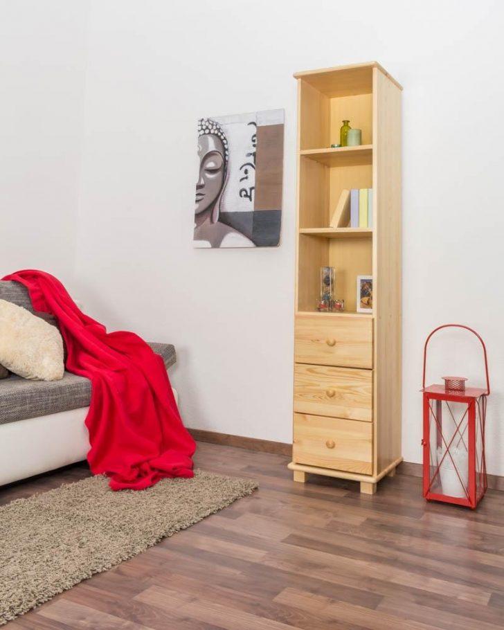Medium Size of Bett Breit Ikea Mit Bettkasten Weiss M Betten 160x200 140 X 200 überlänge Günstige 180x200 120 Cm Jugendzimmer Weiß Sonoma Eiche 140x200 Nussbaum 200x200 Bett Bett 1.20 Breit