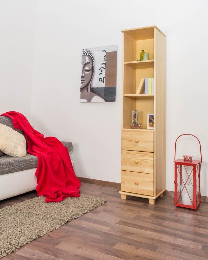 Full Size of Bett Breit Ikea Mit Bettkasten Weiss M Betten 160x200 140 X 200 überlänge Günstige 180x200 120 Cm Jugendzimmer Weiß Sonoma Eiche 140x200 Nussbaum 200x200 Bett Bett 1.20 Breit