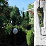 Skulpturen Garten Atelier Seeatelier Gaienhofen Spielgeräte Für Den Schaukel Sichtschutz Spielhaus Holz Loungemöbel Truhenbank Wohnen Und Abo Heizstrahler Garten Skulpturen Garten