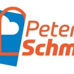 Rc3 Fenster Peter Schmidt Gmbh Ihr Sicherheitsexperte Fr Ihre Und Tren Jalousie Preisvergleich Insektenschutz Für Schallschutz Online Konfigurieren Fenster Rc3 Fenster