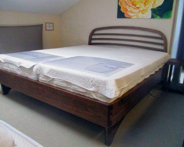 Www.betten.de Bett Betten Bewertung Lippstadt