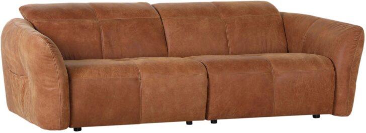 Home Affaire Big Sofa Arkansas Auf Rechnung Kaufen Baur Garnitur 3 Teilig Lederpflege Englisches Mit Elektrischer Sitztiefenverstellung Hannover Für Esszimmer Sofa Home Affaire Big Sofa