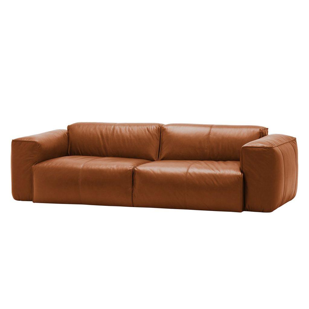 Full Size of Sofa Leder Braun Kaufen 2 Sitzer   Chesterfield Otto Ikea Couch Vintage Rustikal Gebraucht Ledersofa Design 3 Sitzer 3 2 1 Set Hudson Ii Sitzer Echtleder Um Sofa Sofa Leder Braun