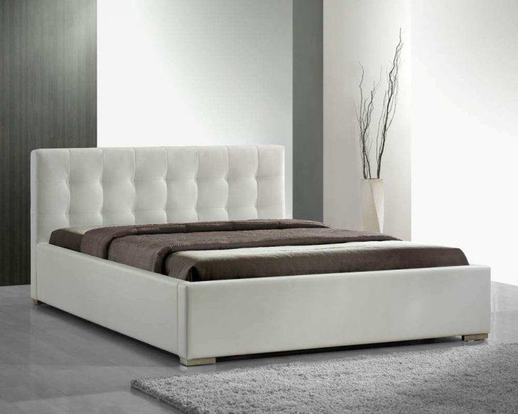 Medium Size of Betten Holz Bett 220 X 200 Günstig Kaufen Sofa Mit Matratze Und Lattenrost 140x200 Weiß 160x200 Regal Nach Maß Schubladen 180x200 Runde Stauraum Bett Bett 140x200 Günstig