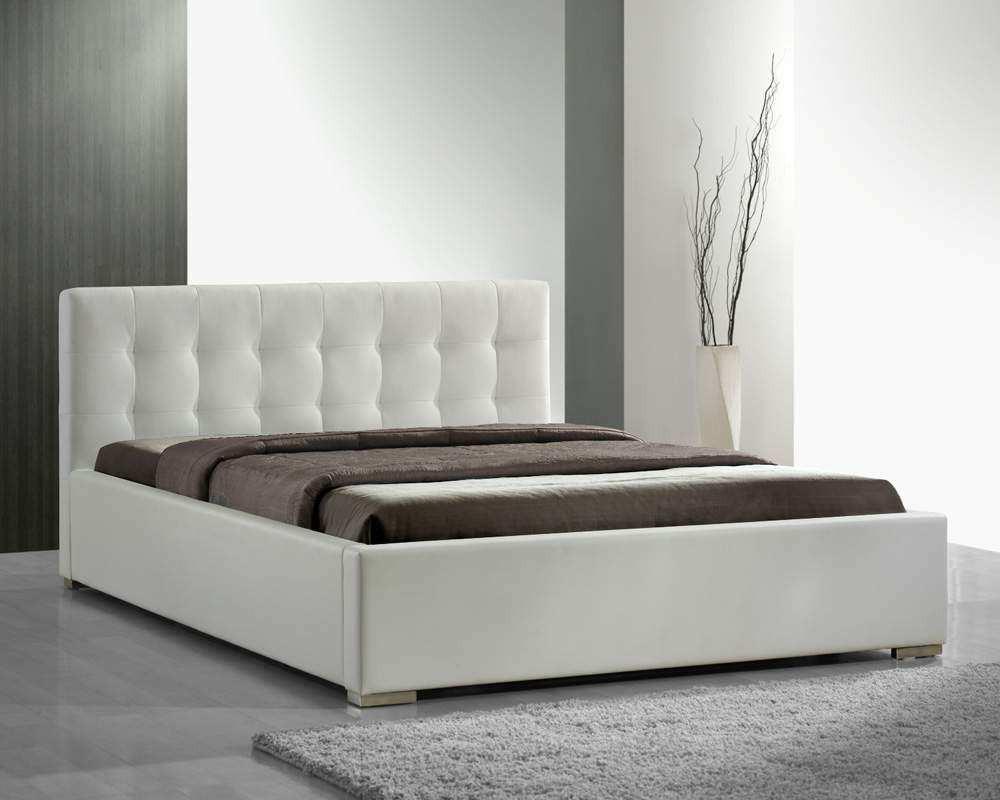 Full Size of Betten Holz Bett 220 X 200 Günstig Kaufen Sofa Mit Matratze Und Lattenrost 140x200 Weiß 160x200 Regal Nach Maß Schubladen 180x200 Runde Stauraum Bett Bett 140x200 Günstig
