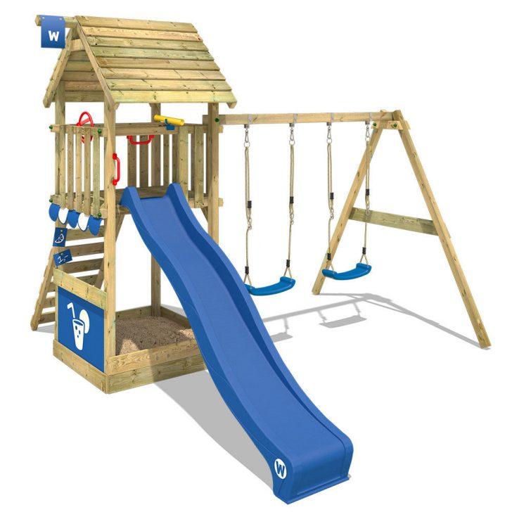 Medium Size of Wickey Spielturm Kletterturm Smart Shelter Mit Holzdach Garten Pavillon Mini Pool Bewässerungssysteme Loungemöbel Klettergerüst Ausziehtisch Garten Kletterturm Garten