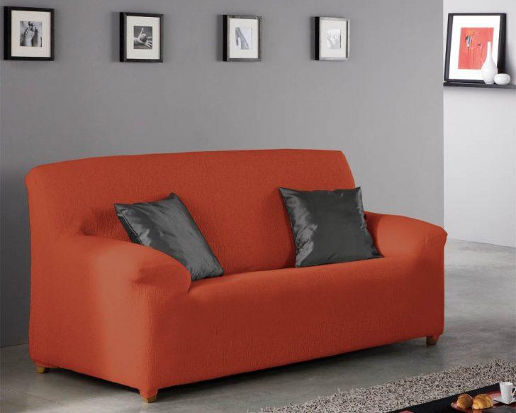 Medium Size of Sofa Bezug Qualitt Und Design Sofabezugde 2 Sitzer Patchwork Ecksofa Mit Schlaffunktion Hussen Garten Günstiges Günstig Kaufen Abnehmbaren Grau Stoff 2er Sofa Sofa Bezug