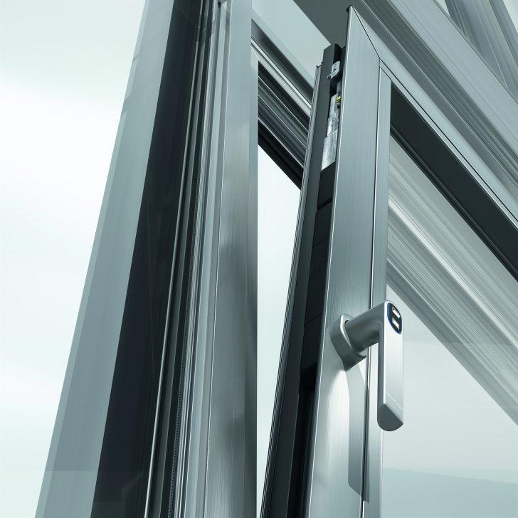 Medium Size of Schco Sicherheitskampagne Schüco Fenster Kaufen Sichtschutz Klebefolie Insektenschutzgitter Sicherheitsfolie Abdichten Fliegengitter Maßanfertigung Folie Fenster Schüko Fenster