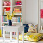 Mehr Als Nur Ein Bcherregal Das Billy Regal Von Ikea Seite 7 Kinderzimmer Weiß Sofa Regale Kinderzimmer Bücherregal Kinderzimmer
