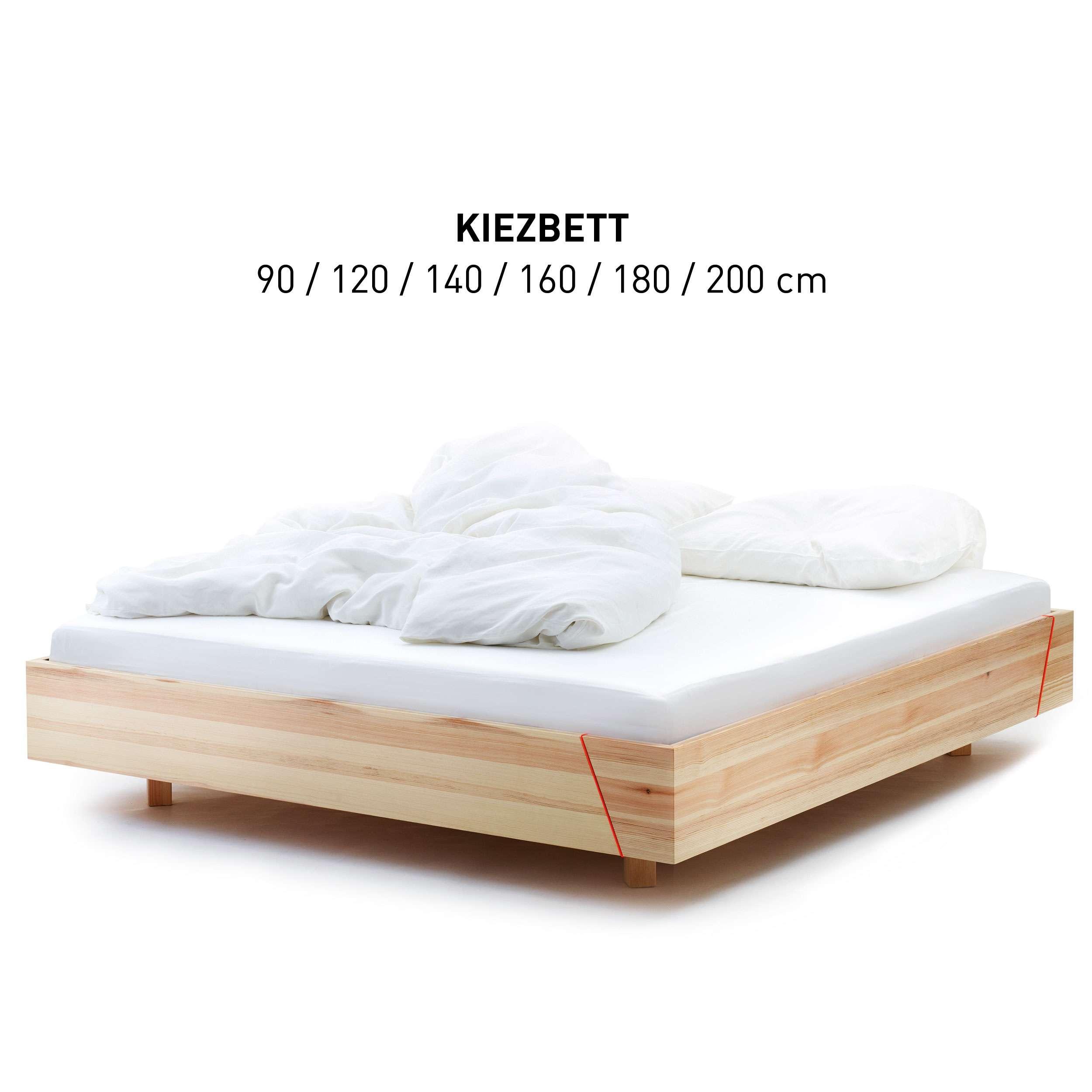 Full Size of Massivholzbett Kologisch Bett Massivholz Französische Betten Komforthöhe Bock Designer Schwarz Weiß Kopfteil Poco Regal 25 Cm Breit Kaufen Günstig Bett Bett 120 Cm Breit