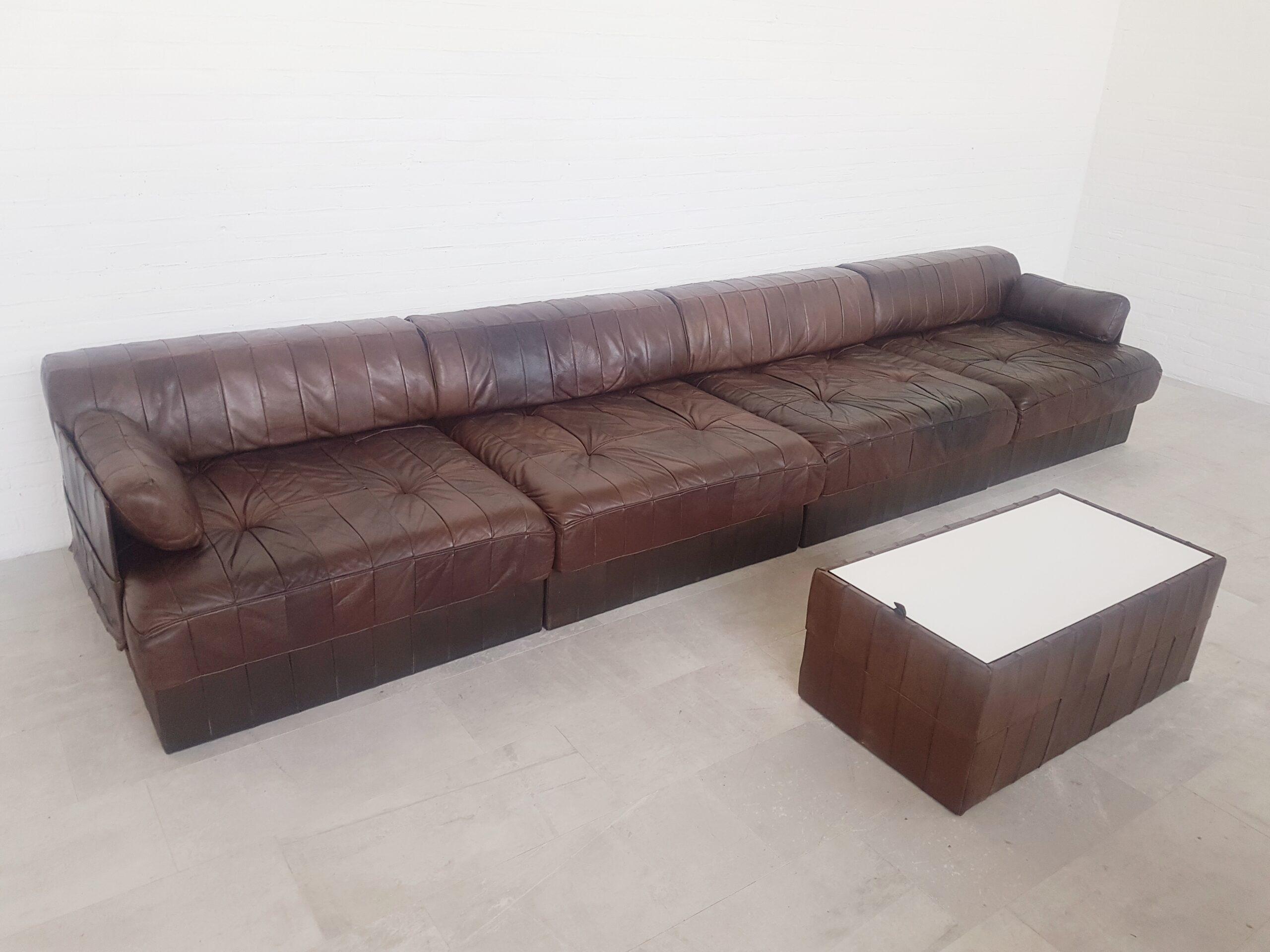 Full Size of De Sede Sofa Sessel Gebraucht Schweiz Couch Furniture For Sale Ds 47 Usa Preisliste Endless 600 Bi By Kaufen Outlet Uk Leder Ds88 Modular Patchwork Eck 3 Sofa De Sede Sofa