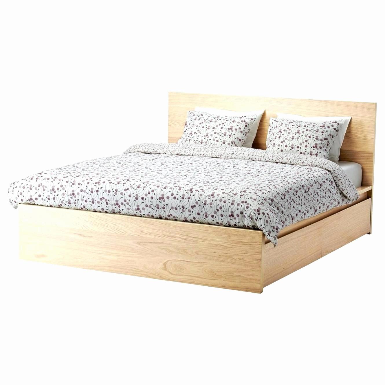 Full Size of Bett 120 Cm Breit 42 2c Ikea Fhrung Aus Paletten Kaufen Mädchen Betten Regal 40 Schlicht Ausklappbar Wohnwert Chesterfield Rückenlehne Mannheim Paidi Mit Bett Bett 120 Cm Breit