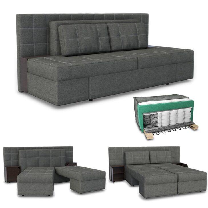 Medium Size of Sofa Schlaffunktion Big Mit Brühl Konfigurator Ikea Schilling Günstig Garnitur 3 Teilig Zweisitzer Esszimmer Großes Arten Braun Polster Reinigen Freistil Sofa Sofa Schlaffunktion